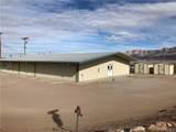 115 Pueblo Drive - Photo 4