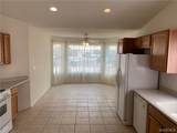 5531 Easy Way - Photo 15