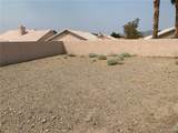 5531 Easy Way - Photo 5