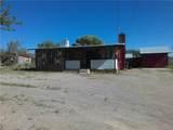 625 Windsor Avenue - Photo 1
