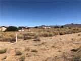 9342 Broken Saddle Drive - Photo 1