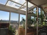 3894 Lookout Canyon Road - Photo 10