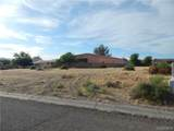 2117 Desert Palms Drive - Photo 1