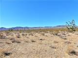 40ACRES Unknown Ranch Property - Photo 2