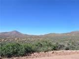 320 Acres Bogles Ranch Road - Photo 1