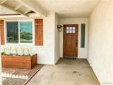 1395 Lillyhill Drive - Photo 4