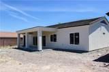 9075 Via Rancho Drive - Photo 4
