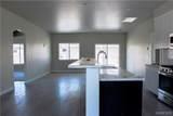 9075 Via Rancho Drive - Photo 6