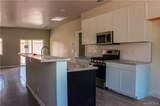 9075 Via Rancho Drive - Photo 7