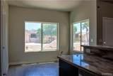 9075 Via Rancho Drive - Photo 8