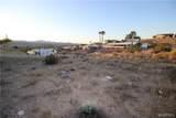 1663 Sierra Vista Drive - Photo 2