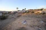 1663 Sierra Vista Drive - Photo 4