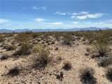 2 Lots Desert Skies - Photo 6