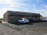 4582 ,4566 S Hwy 95 Road - Photo 1