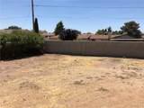 2275 Darren Drive - Photo 47