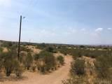 Lot 7 Tin Mountain Road - Photo 10