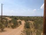 Lot 7 Tin Mountain Road - Photo 11