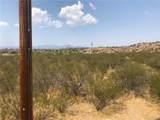 Lot 7 Tin Mountain Road - Photo 12