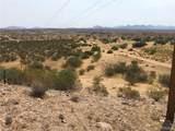 Lot 7 Tin Mountain Road - Photo 14