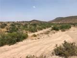 Lot 7 Tin Mountain Road - Photo 16
