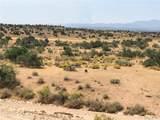 Lot 7 Tin Mountain Road - Photo 20