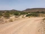 Lot 7 Tin Mountain Road - Photo 21