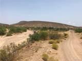 Lot 7 Tin Mountain Road - Photo 7