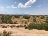 Lot 7 Tin Mountain Road - Photo 8