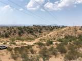 Lot 7 Tin Mountain Road - Photo 9