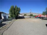 755 Sea Spray Drive - Photo 1
