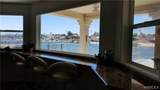 10709 River Terrace Drive - Photo 20