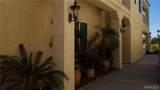 10709 River Terrace Drive - Photo 7