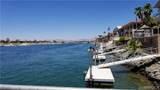 10709 River Terrace Drive - Photo 9