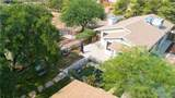 1720 Clack Canyon Road - Photo 12