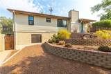 1720 Clack Canyon Road - Photo 13