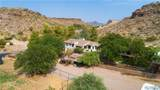 1720 Clack Canyon Road - Photo 3