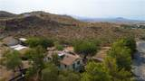 1720 Clack Canyon Road - Photo 4