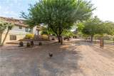 1720 Clack Canyon Road - Photo 40
