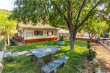 1720 Clack Canyon Road - Photo 8