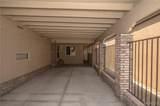 1411 Riverfront Drive - Photo 6