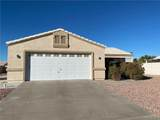 4025 Cassidy Drive - Photo 1