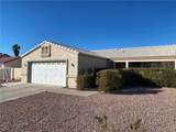 4025 Cassidy Drive - Photo 2