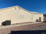 4025 Cassidy Drive - Photo 3