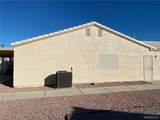 4025 Cassidy Drive - Photo 4