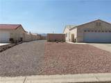 4025 Cassidy Drive - Photo 5