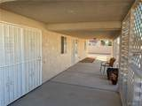 4025 Cassidy Drive - Photo 8