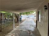 241 Tanglewood Lane - Photo 25
