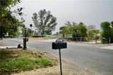 241 Tanglewood Lane - Photo 31