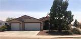 4270 Cane Ranch Road - Photo 1