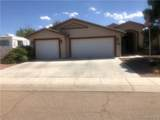 4270 Cane Ranch Road - Photo 33